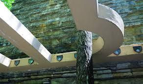 casas_sostenibles _imagen2