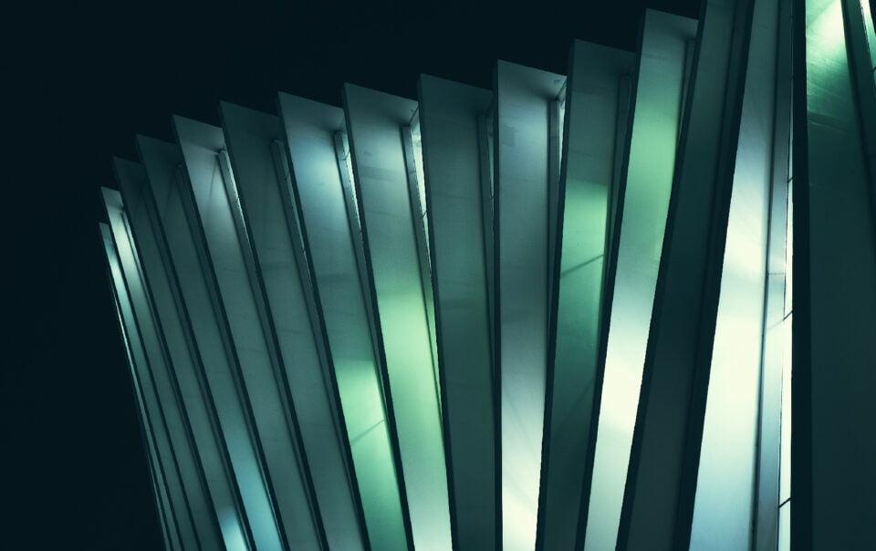 iluminacion_led_para_el_hogar_imagen1-01