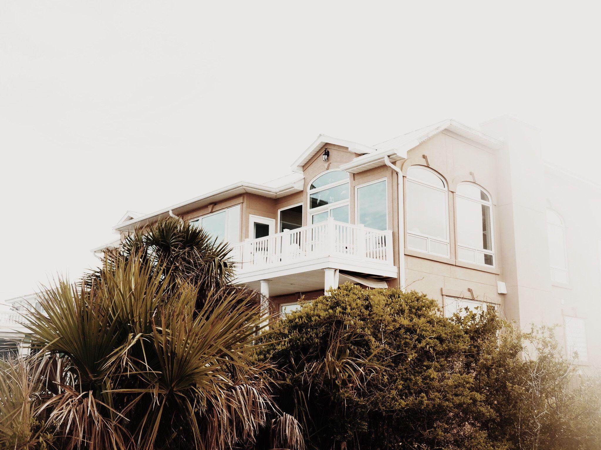 casas_con_estilo_imagen2