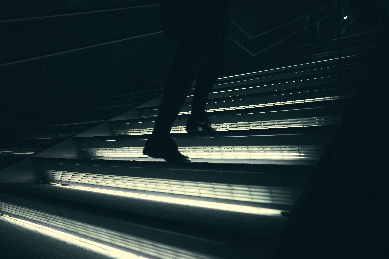 iluminacion_led_para_el_hogar_imagen2
