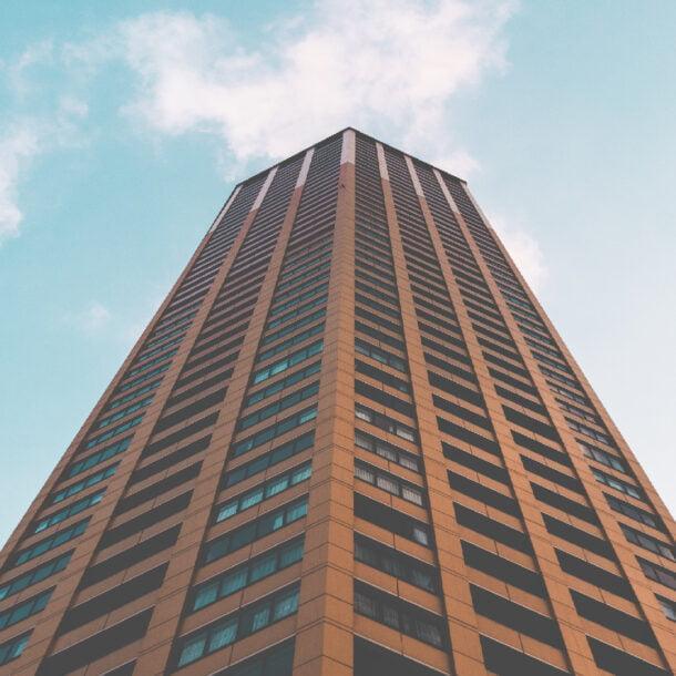 reformas-edificios-barcelona-01