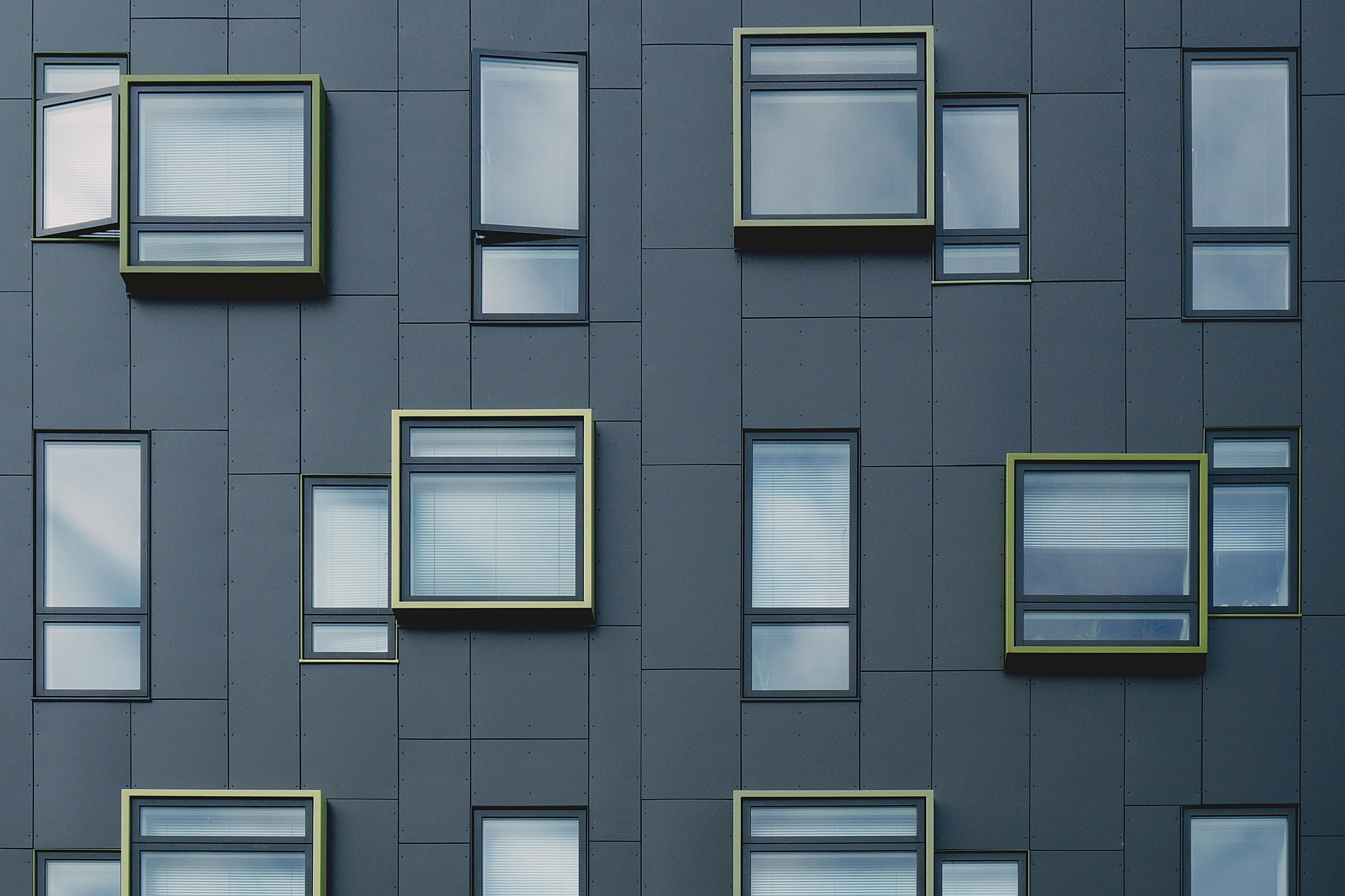rehabilitacion-edificios-barcelona-01