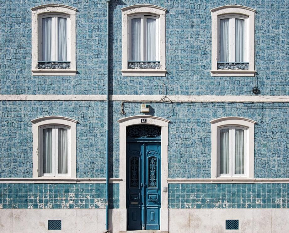 restauracion-fachadas-barcelona